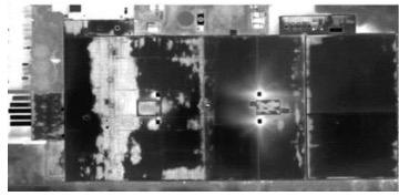 Image courtesy Stockton Infrared