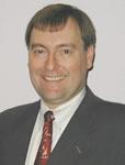 Expert Witness from Infraspection Institute - R. James Seffrin