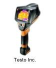 Testo, Inc
