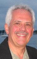 Frank Sincola