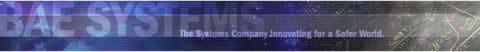 Bae_Systems_Logo