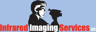 InfraredImaging-logo