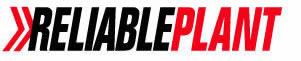 Reliable_Plant_Logo