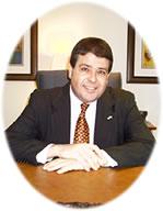 Robert J. Incollingo