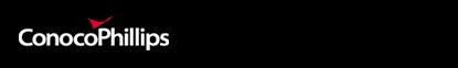 TOW-07252014-Conoco