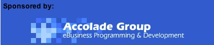 Accolade-Group-logo