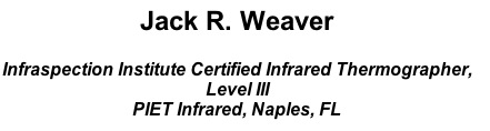 JackWeaver-logo