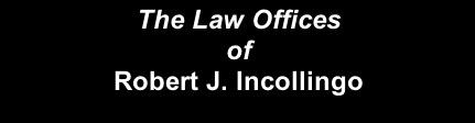 LawOffice-logo