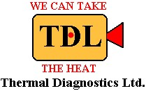 Thermal Diagnostics LTD