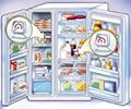 TOW_11_19_2007_refrigerator