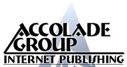 AccoladeGroup-logo