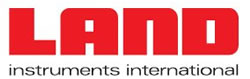 land_instruments_logo