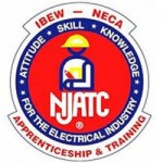 NJ Joint Apprenticeship Training Committee