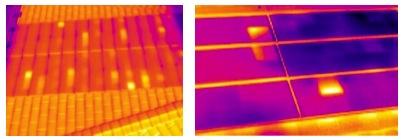 Thermal Panel