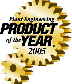 news_01_12_06_Plant Engineering WINNER