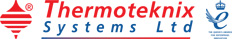 Thermoteknix logo