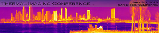 news_06_17_2012_Thermal_Conference