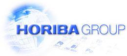 Horbia Logo