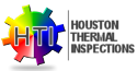Houston Thermal Inspections