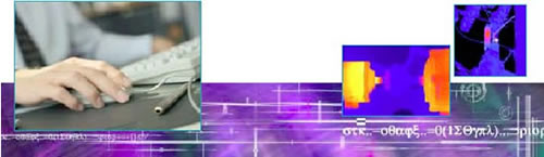 infrared training online