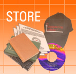 section_store