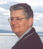 Oliver F. Beauchemin