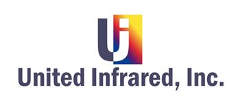 United Infrared